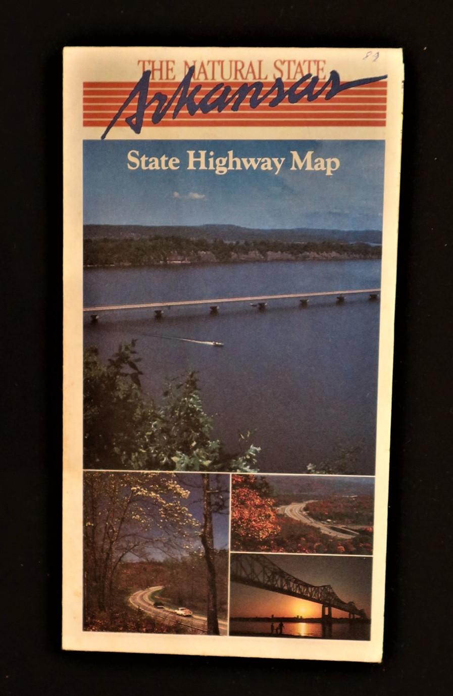 Government State Arkansas 1987.jpg