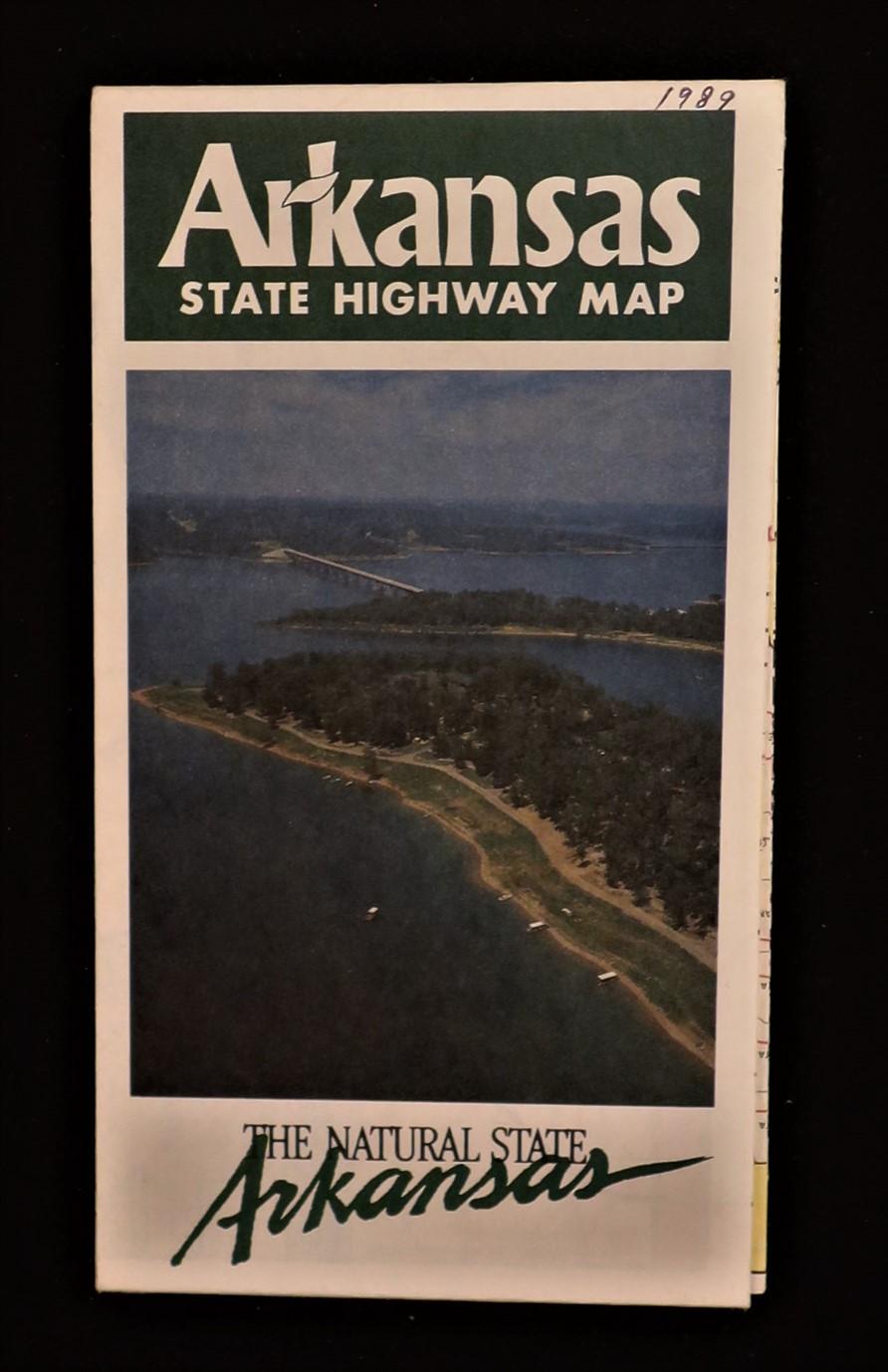Government State Arkansas 1989.jpg