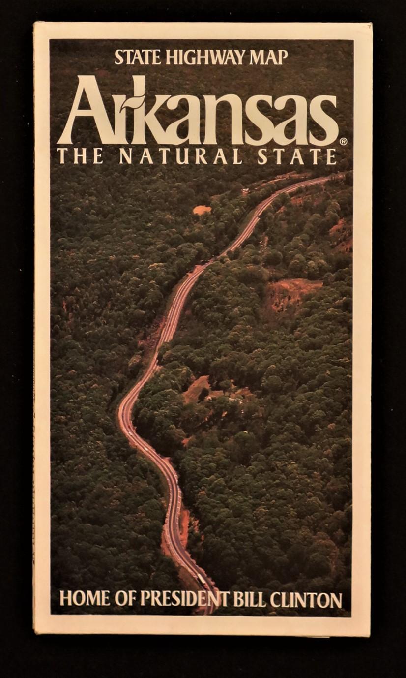 Government State Arkansas 1993.jpg