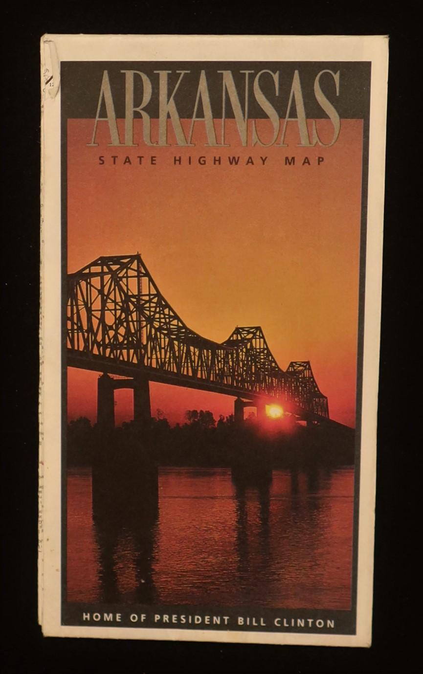Government State Arkansas 1995.jpg