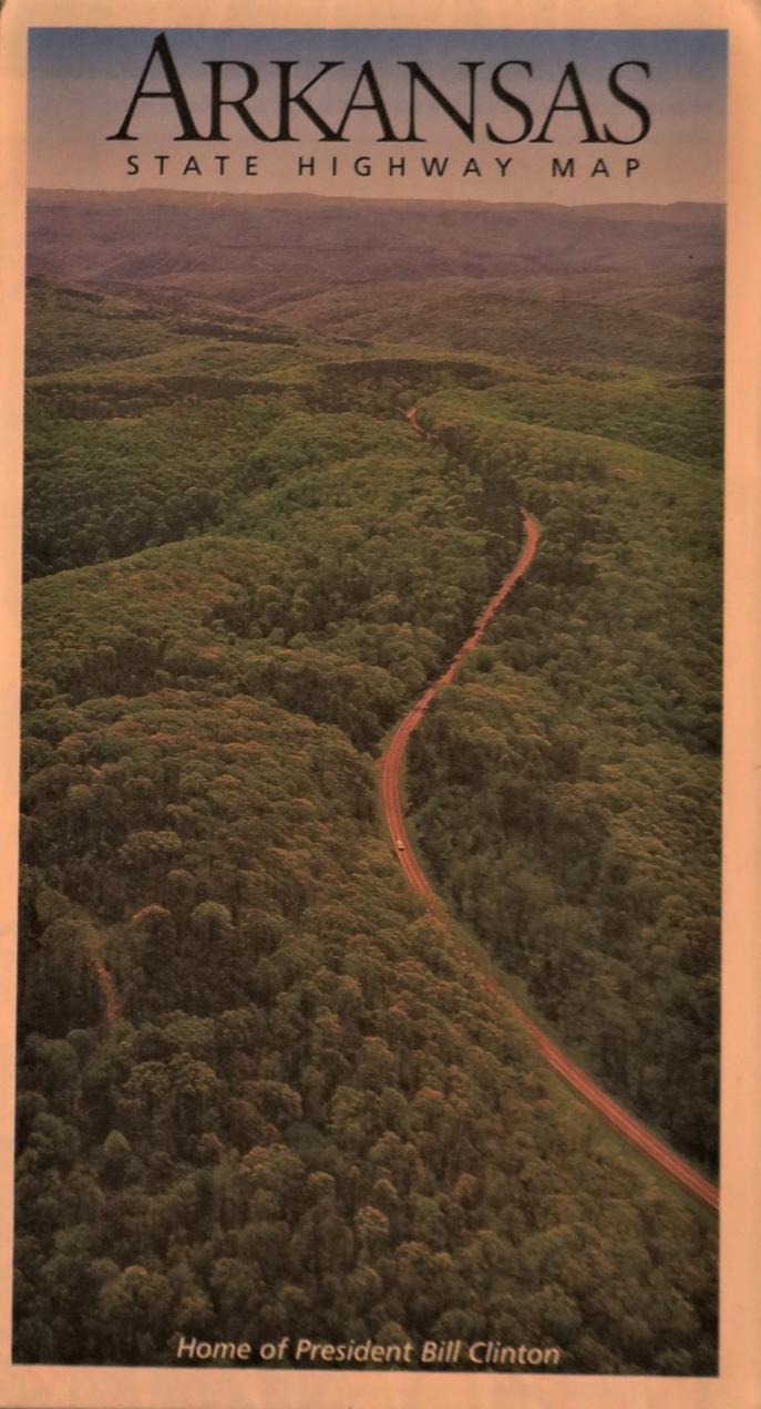 Government State Arkansas 1997.jpg