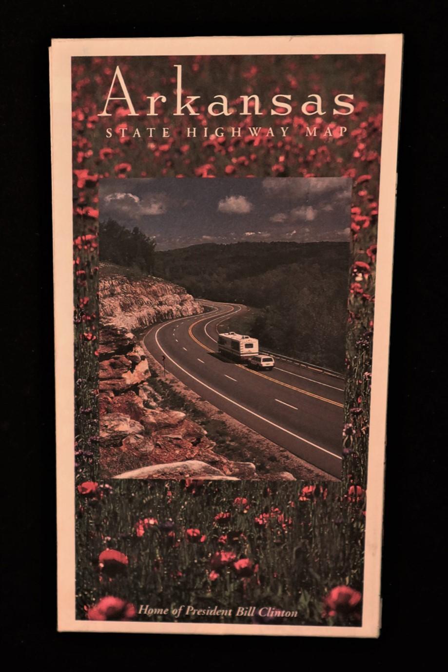 Government State Arkansas 1998.jpg