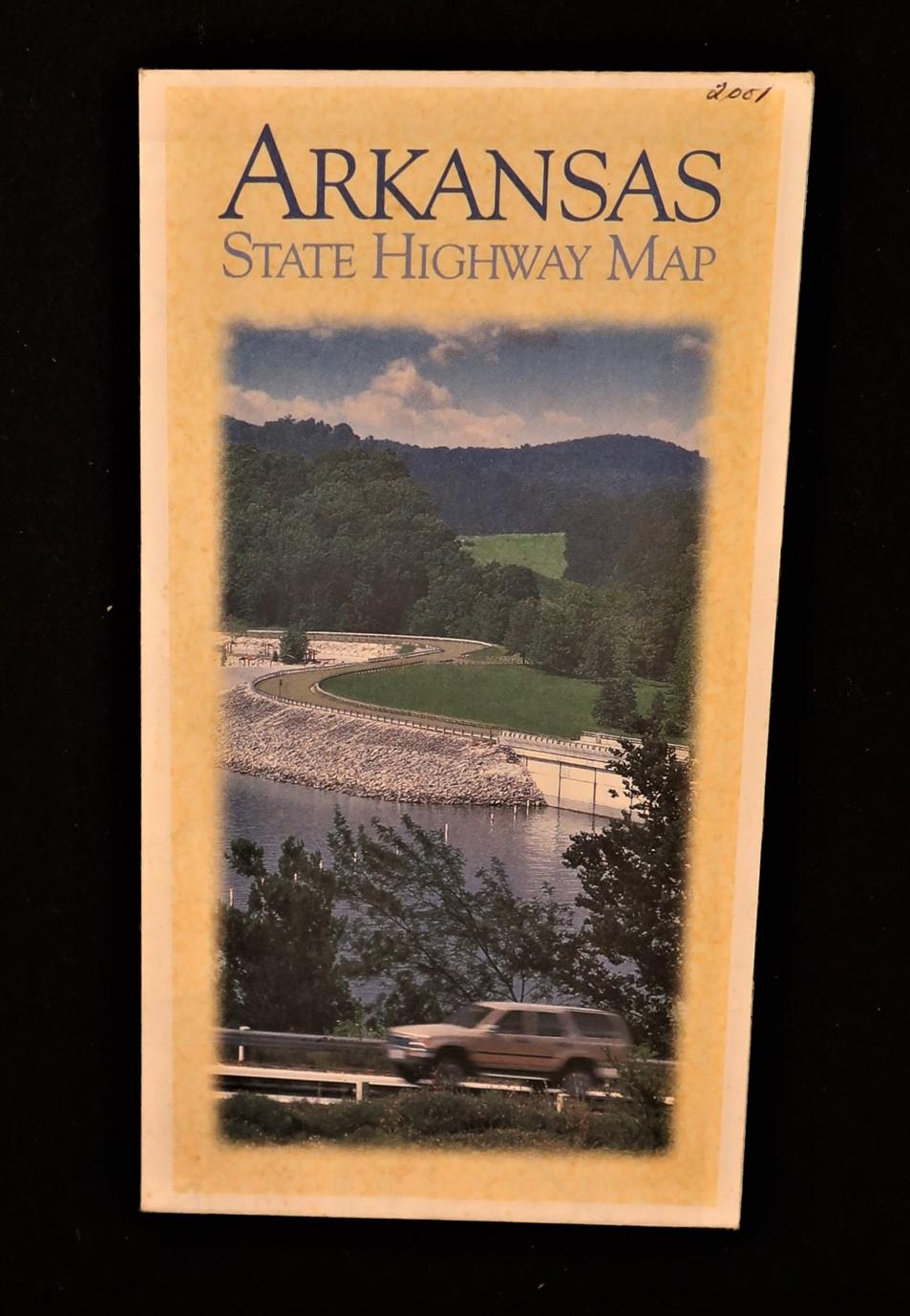 Government State Arkansas 2001.jpg