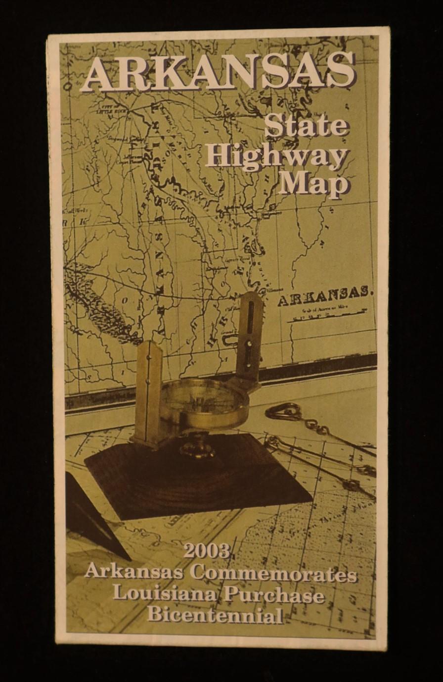Government State Arkansas 2003.jpg