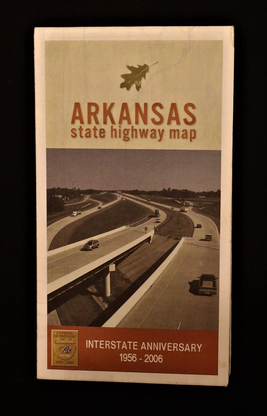 Government State Arkansas 2006.jpg
