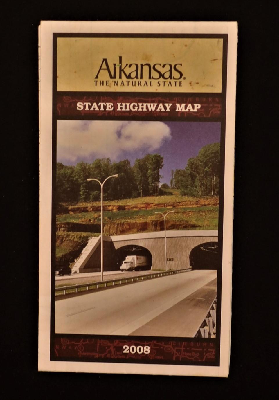 Government State Arkansas 2008.jpg