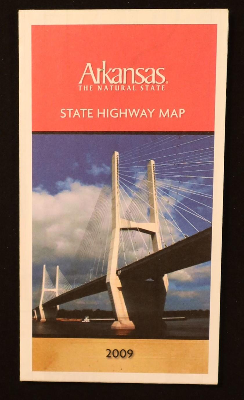 Government State Arkansas 2009.jpg