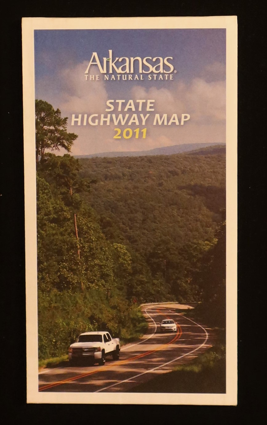 Government State Arkansas 2011.jpg