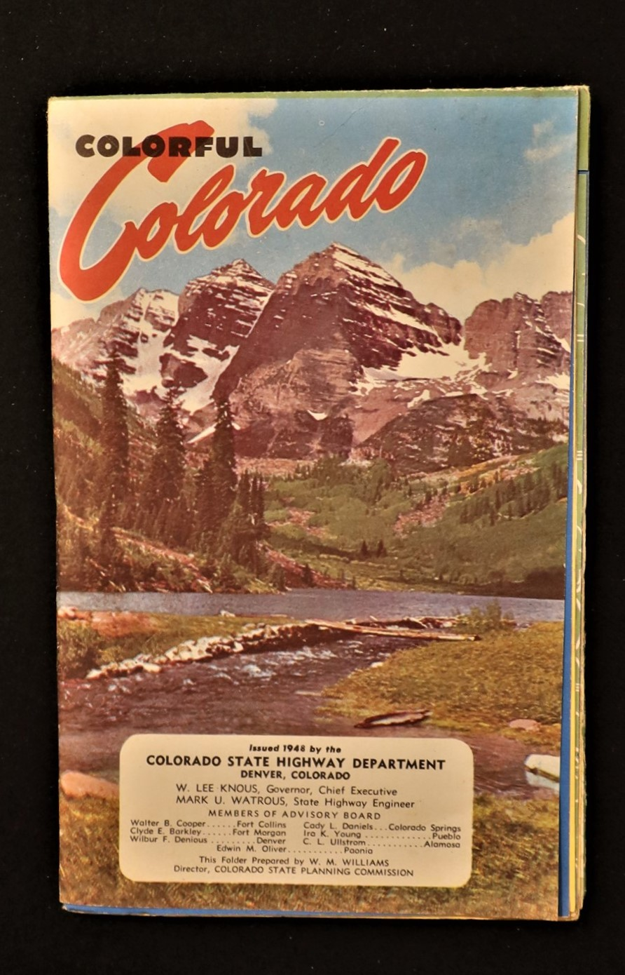 Government State Colorado 1948.jpg