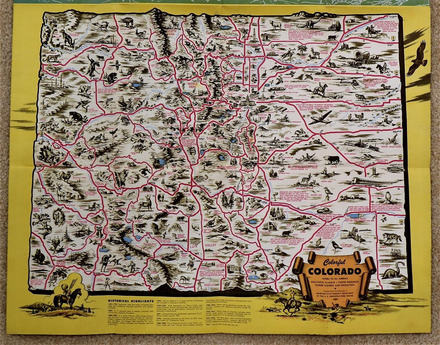 Government State Colorado 1948 2.jpg