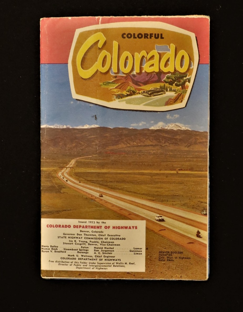 Government State Colorado 1953.jpg