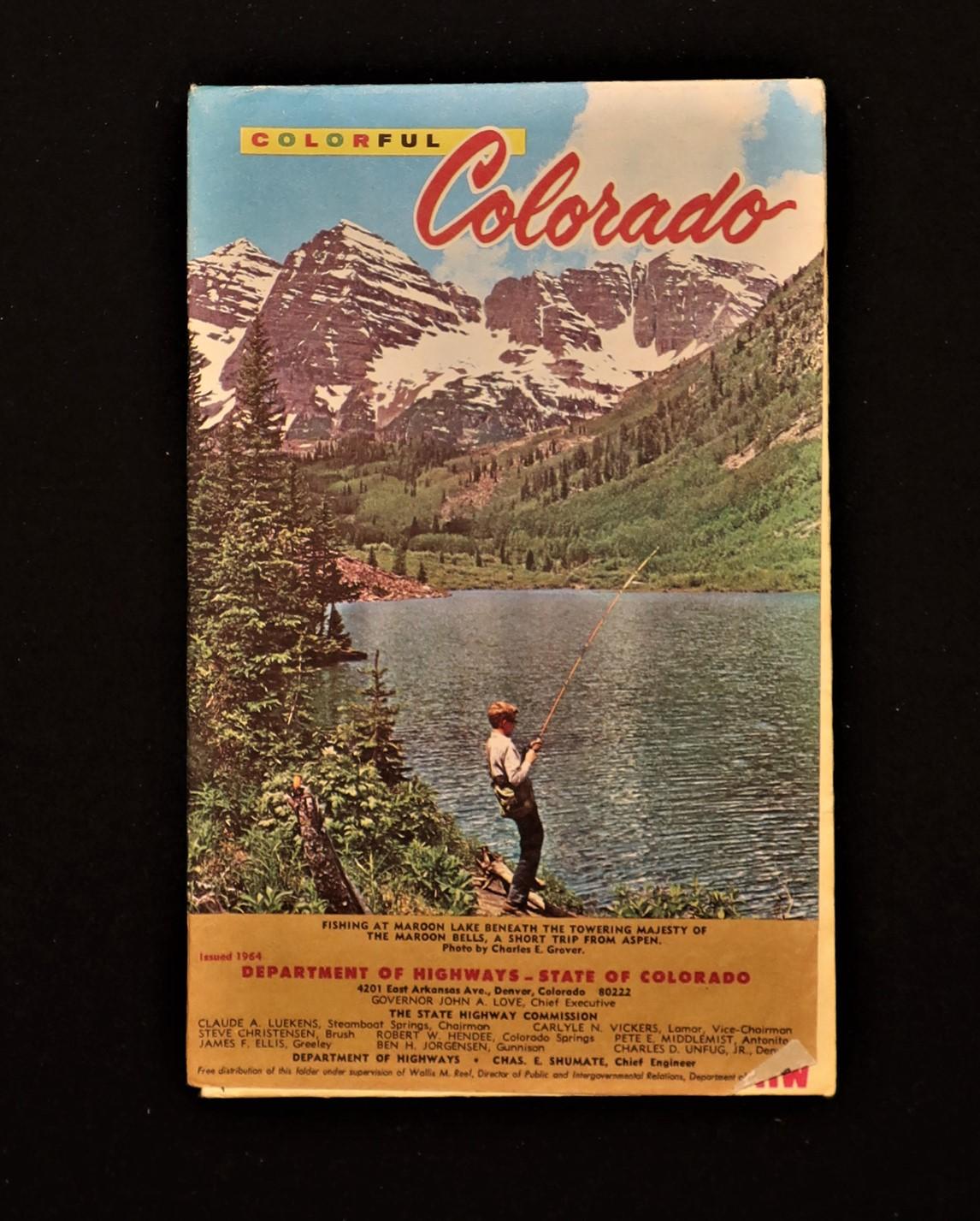 Government State Colorado 1964.jpg