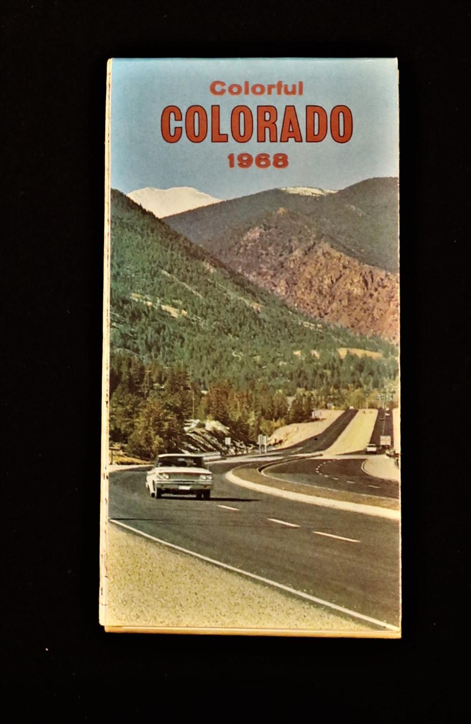 Government State Colorado 1968.jpg