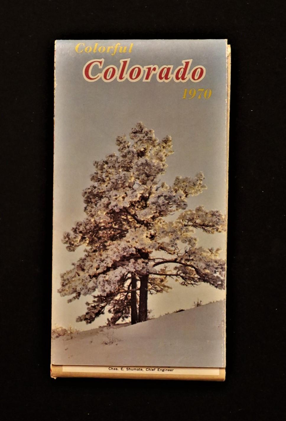 Government State Colorado 1970.jpg