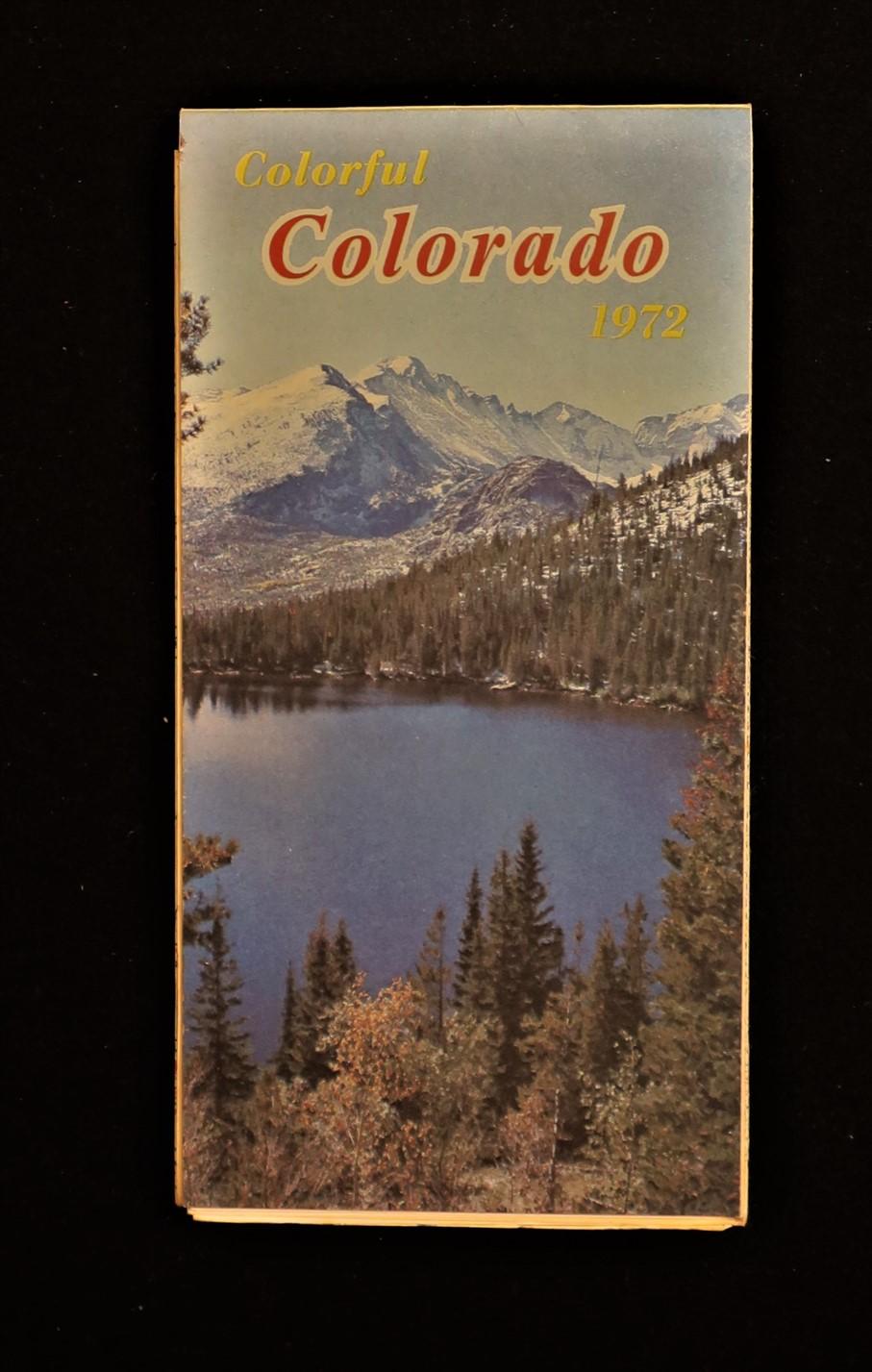 Government State Colorado 1972.jpg