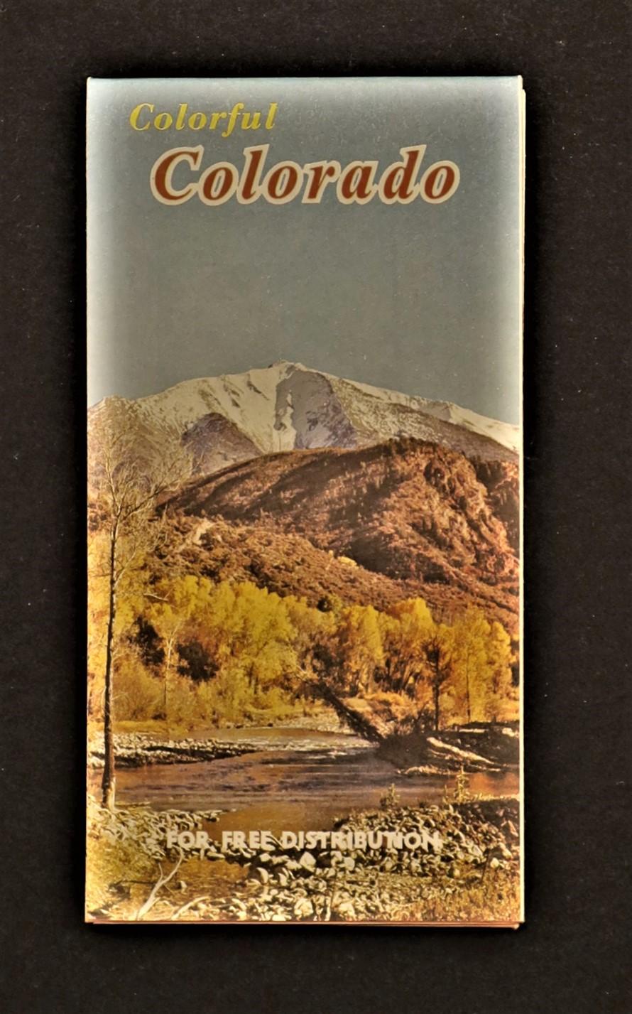 Government State Colorado 1977.jpg