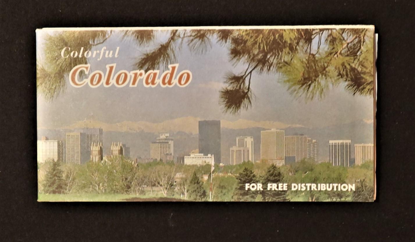 Government State Colorado 1978.jpg