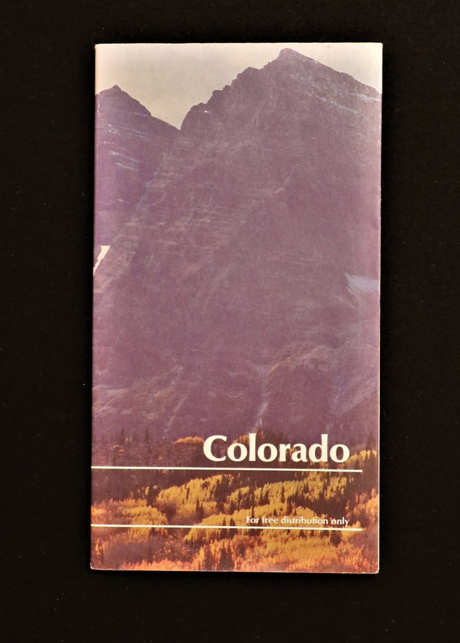 Government State Colorado 1987.jpg
