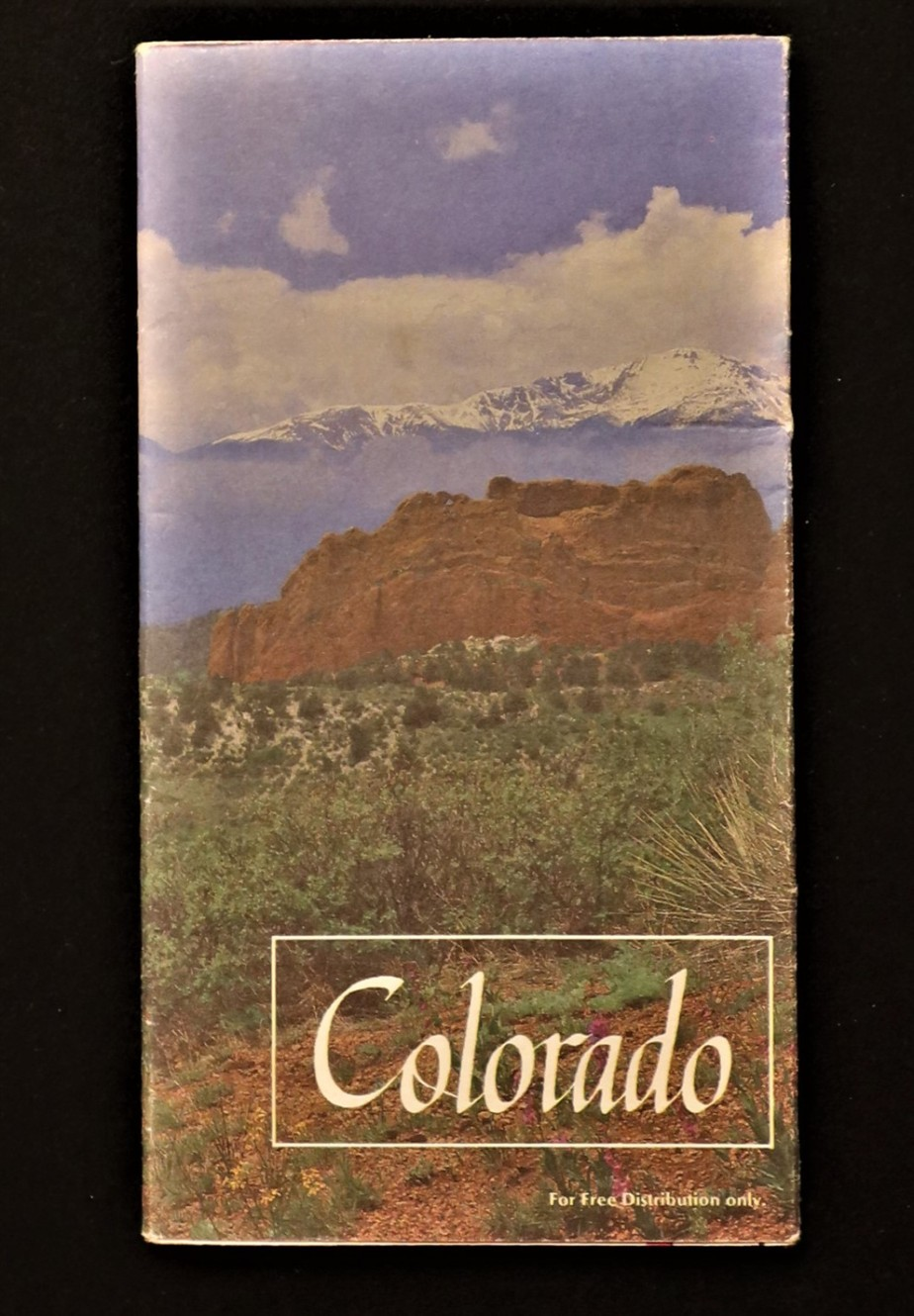 Government State Colorado 1988.jpg