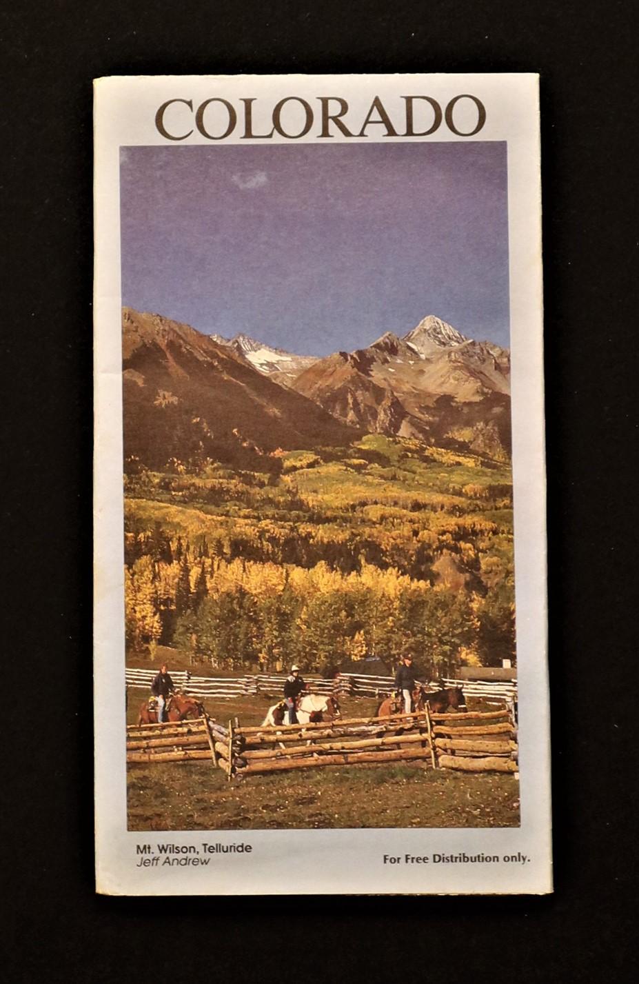 Government State Colorado 1990.jpg