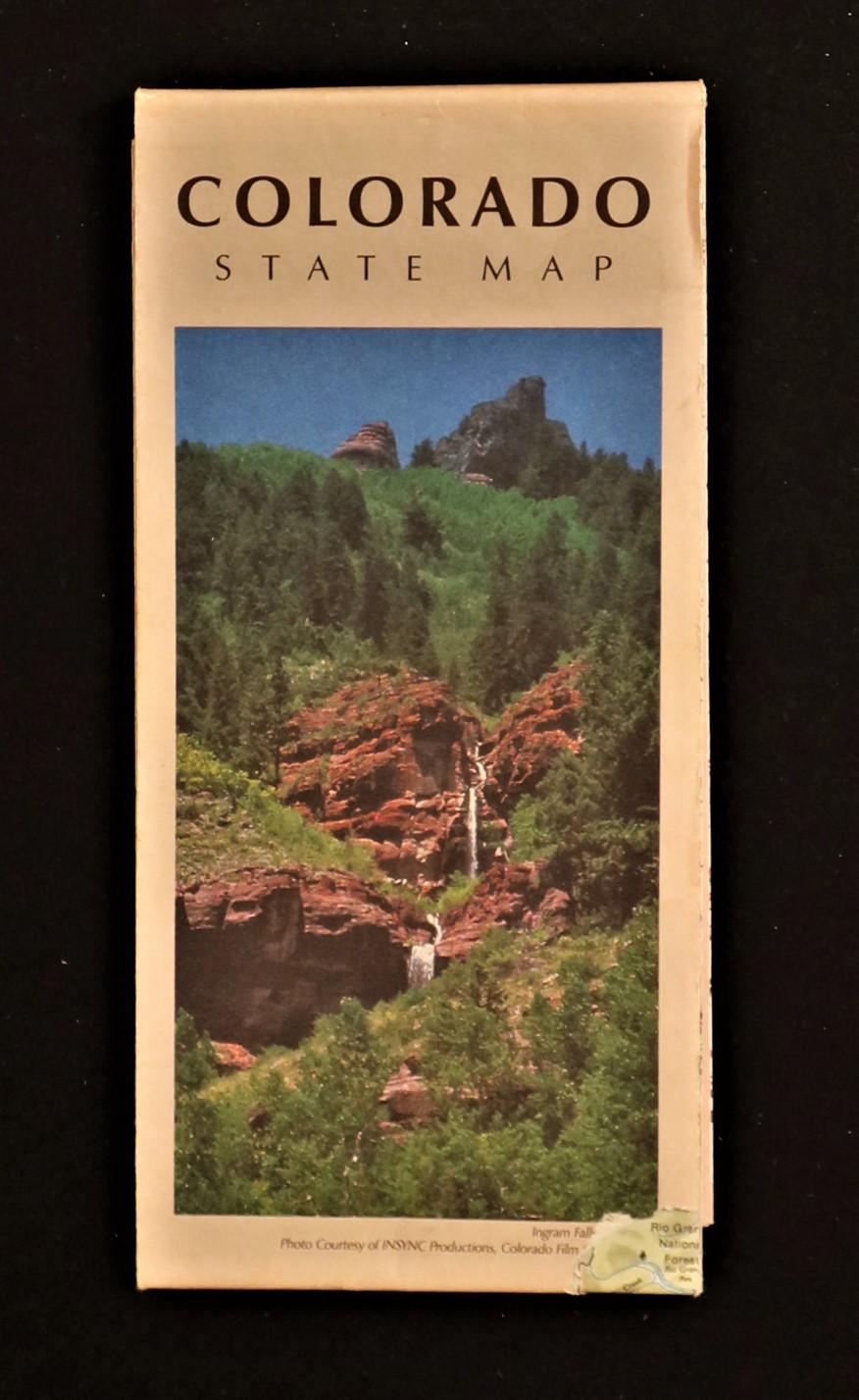 Government State Colorado 1997.jpg