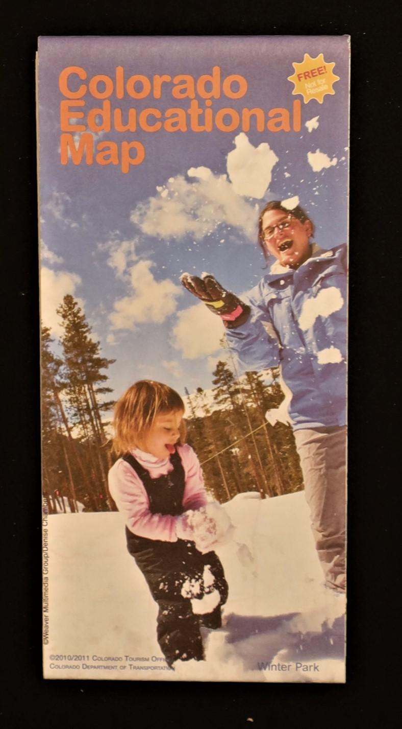 Government State Colorado 2010 Educational.jpg