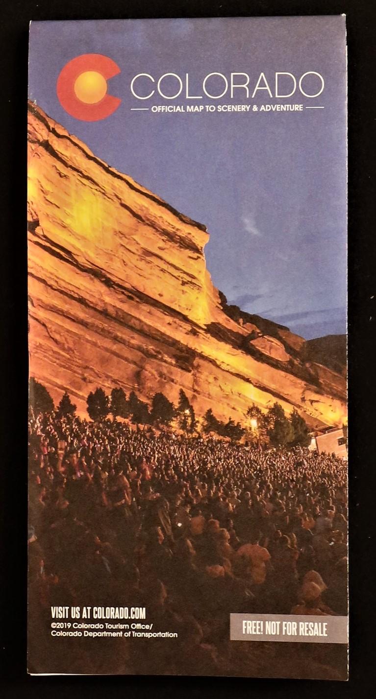 Government State Colorado 2019.jpg