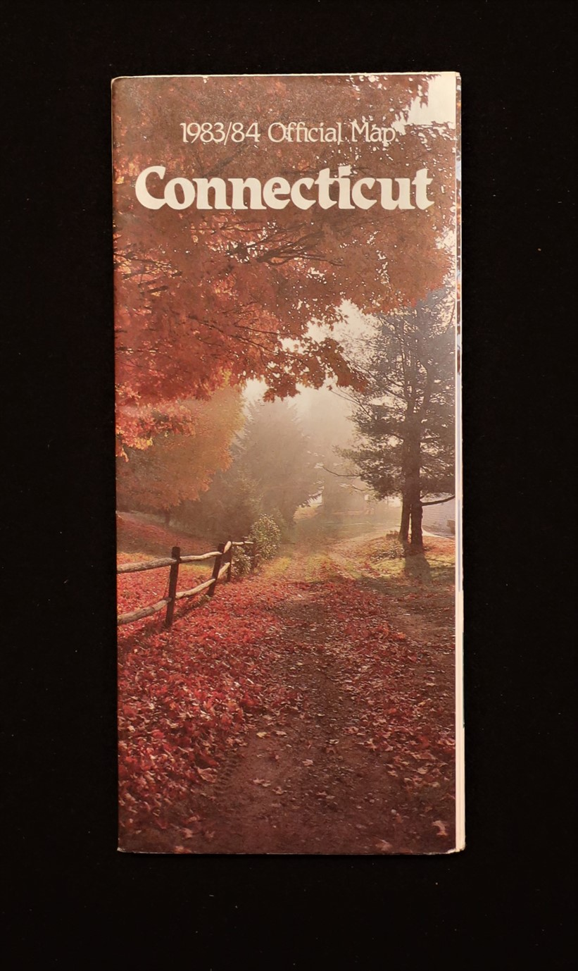 Government State Connecticut 1983.jpg
