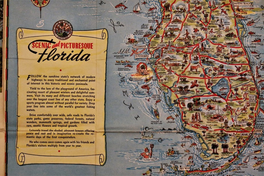 Government State Florida 1948 4.jpg
