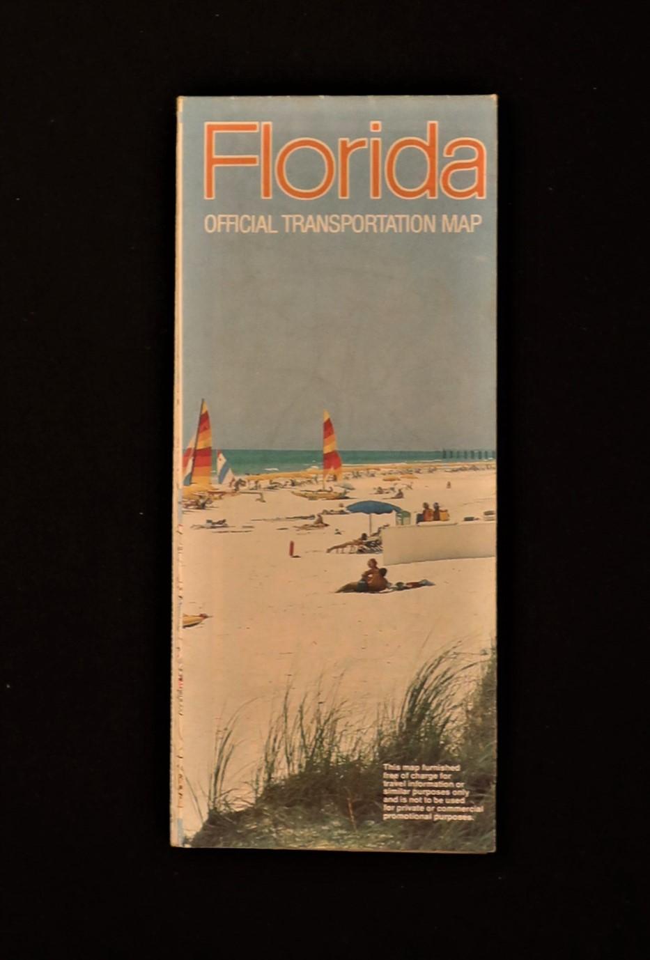 Government State Florida 1977.jpg