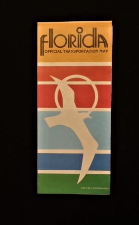 Government State Florida 1979.jpg