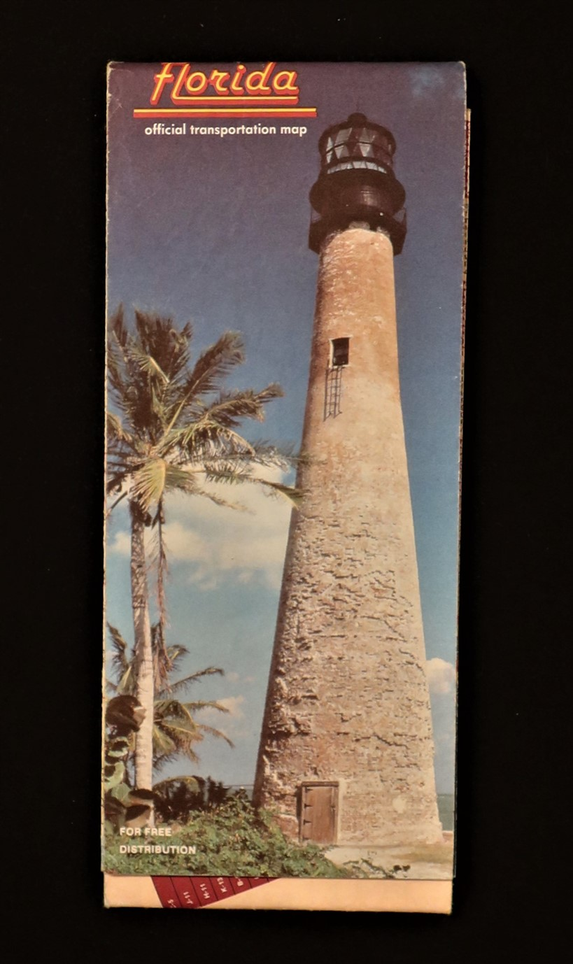 Government State Florida 1985.jpg