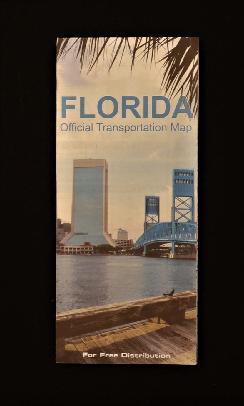 Government State Florida 2006.jpg