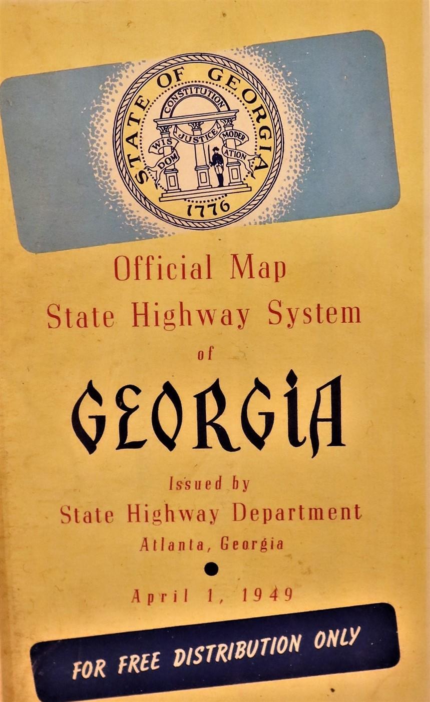 Government State Georgia 1949.jpg