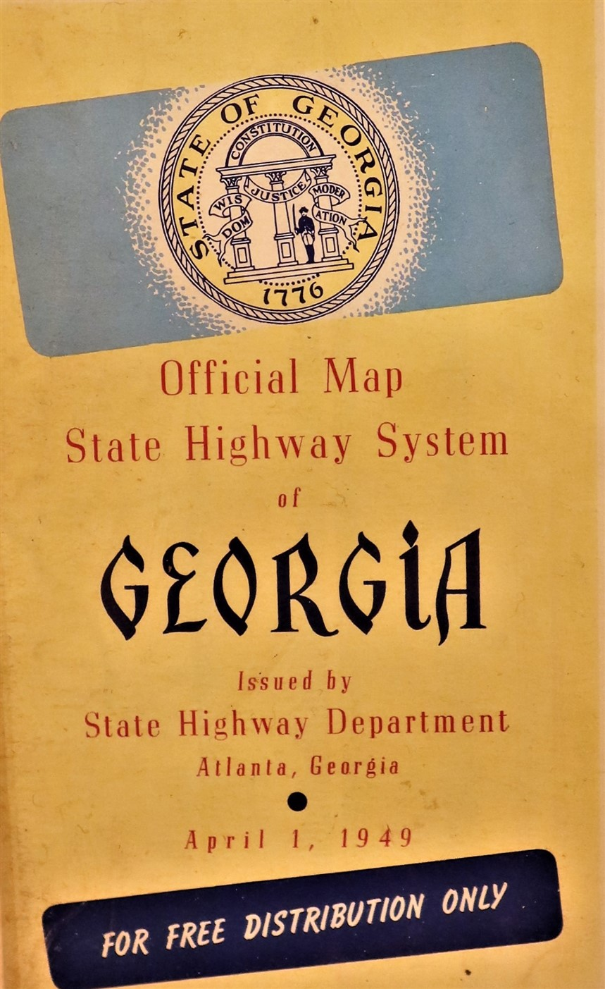 Government State Georgia 1949.jpg