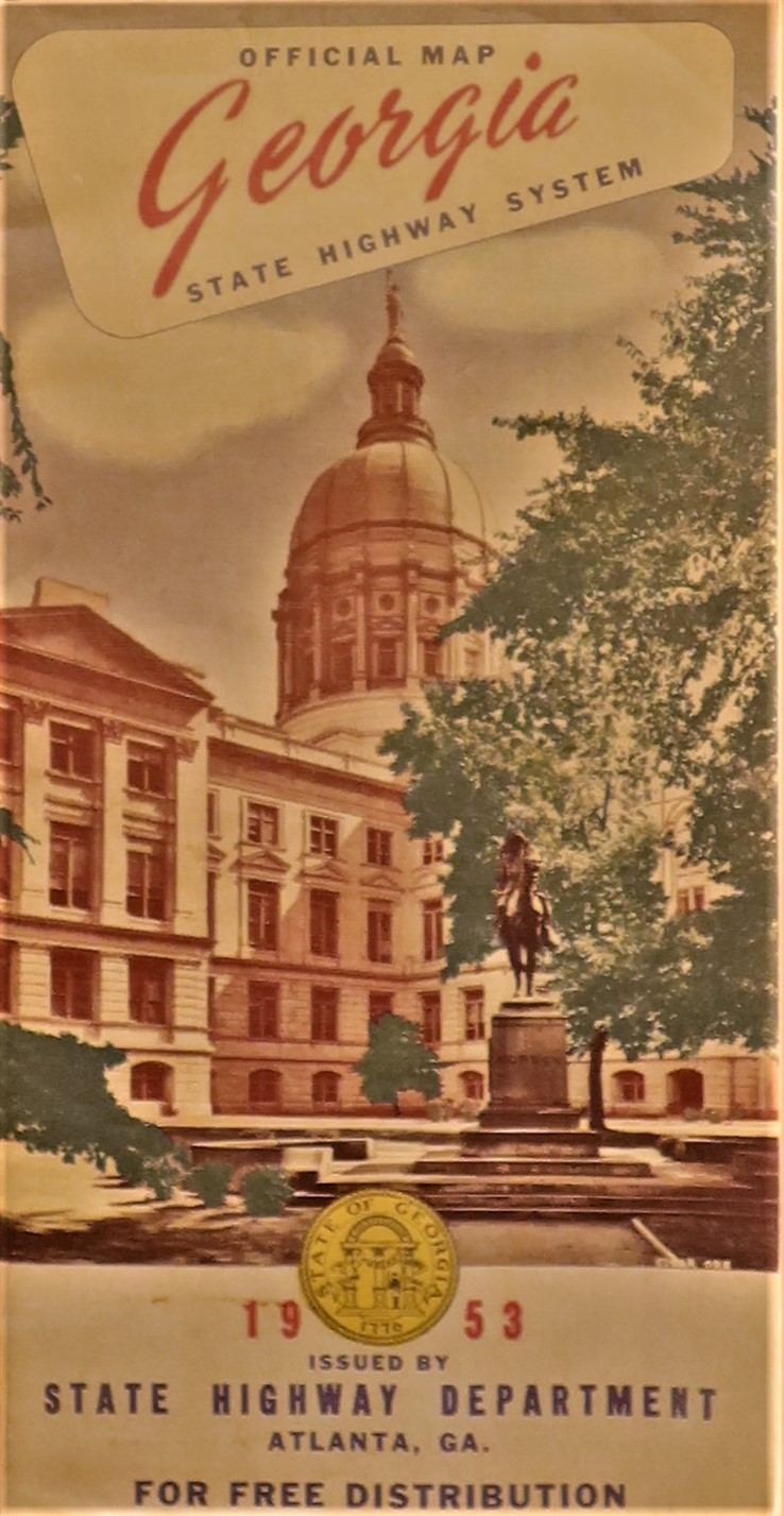 Government State Georgia 1953.jpg