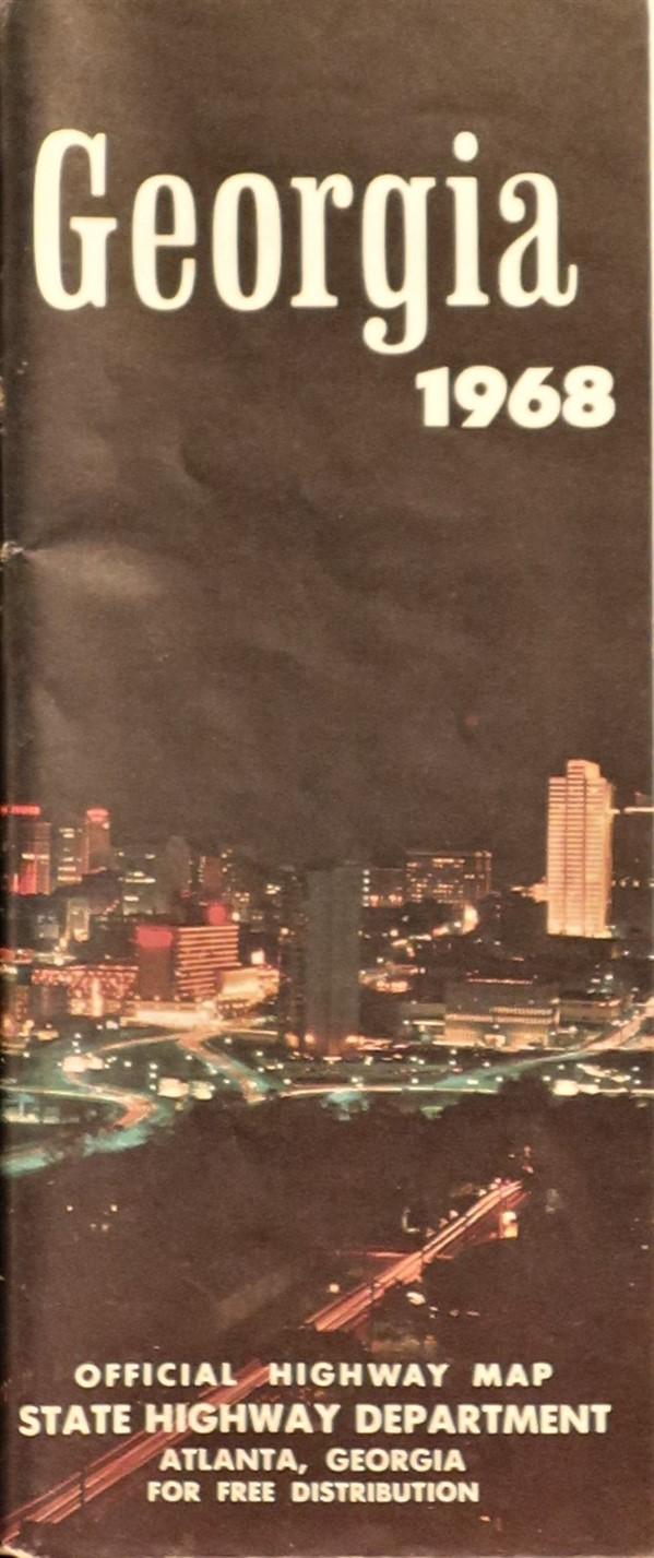Government State Georgia 1968.jpg
