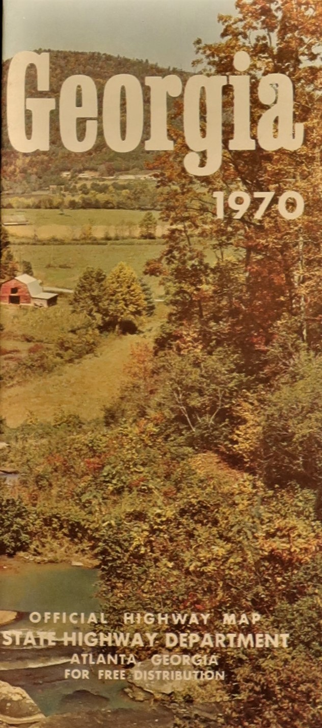 Government State Georgia 1970.jpg