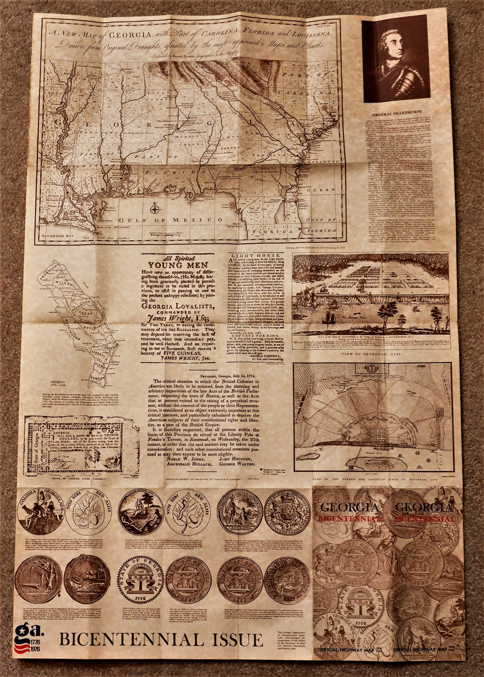 Government State Georgia 1976 2.jpg