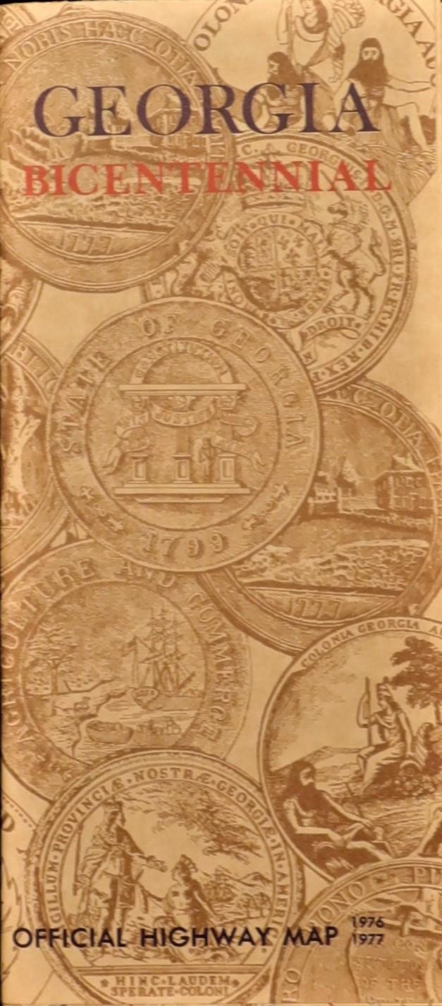 Government State Georgia 1976.jpg