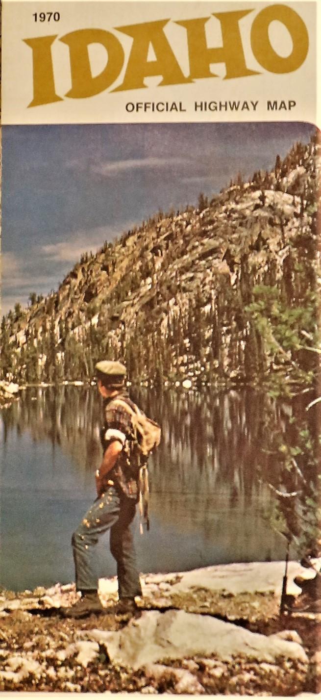 Government State Idaho 1970.jpg