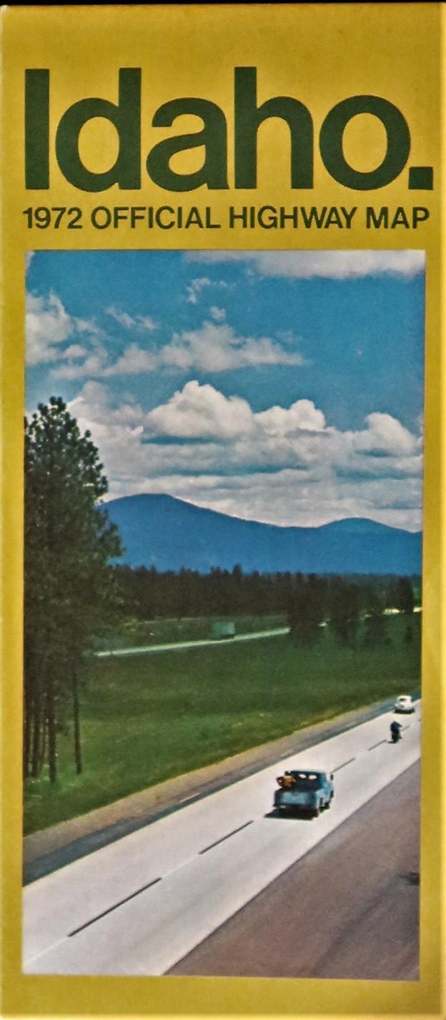 Government State Idaho 1972.jpg