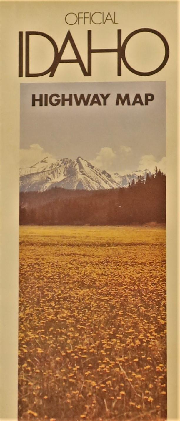 Government State Idaho 1978.jpg