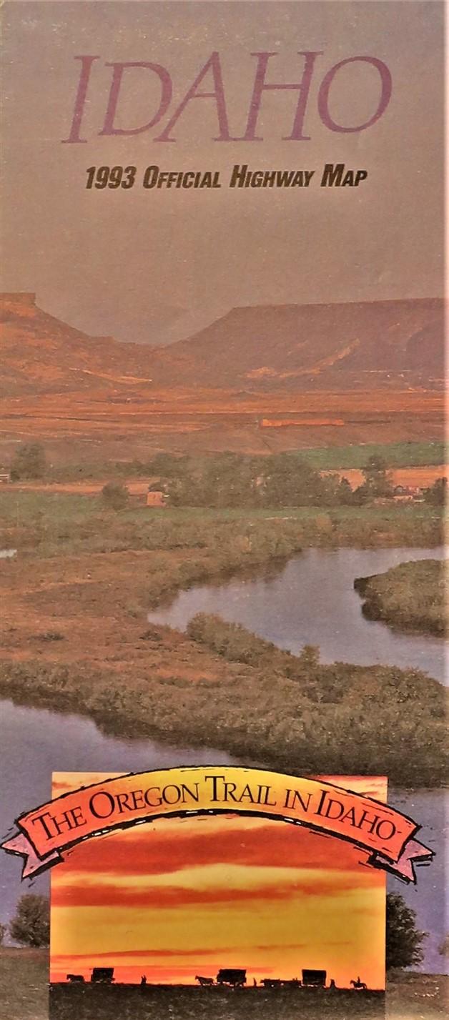 Government State Idaho 1993.jpg