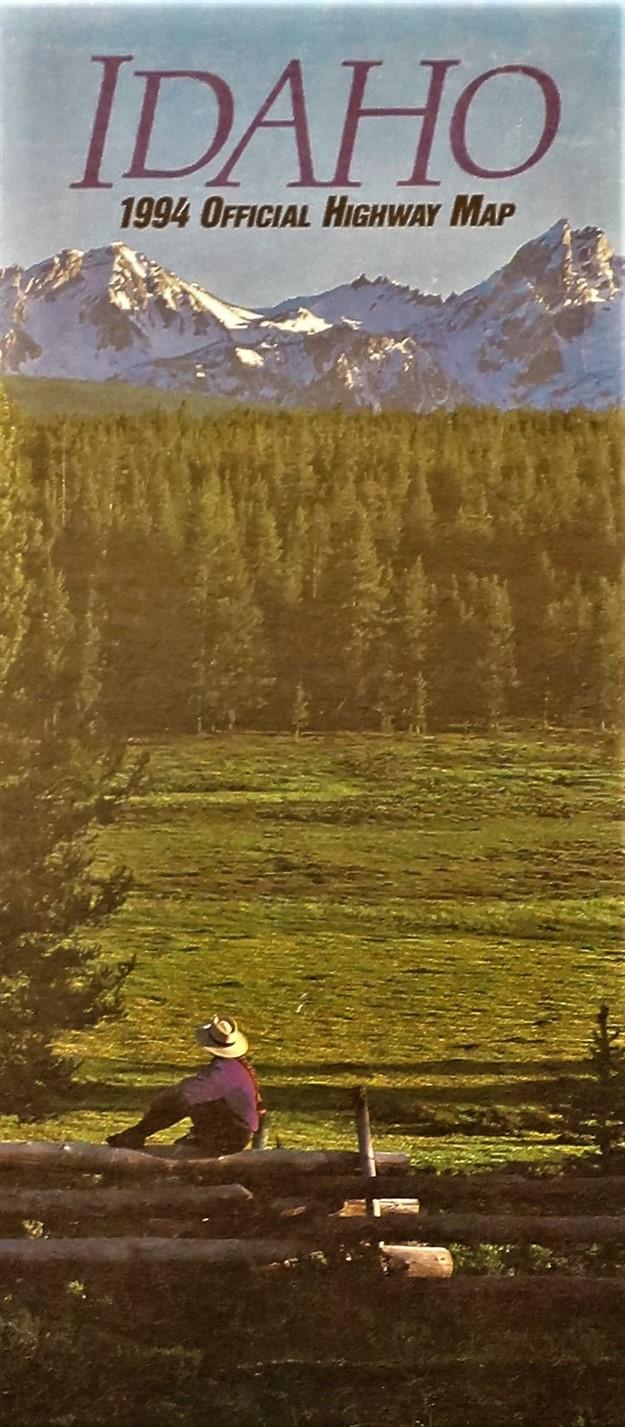 Government State Idaho 1994.jpg