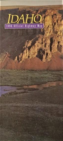 Government State Idaho 1996.jpg
