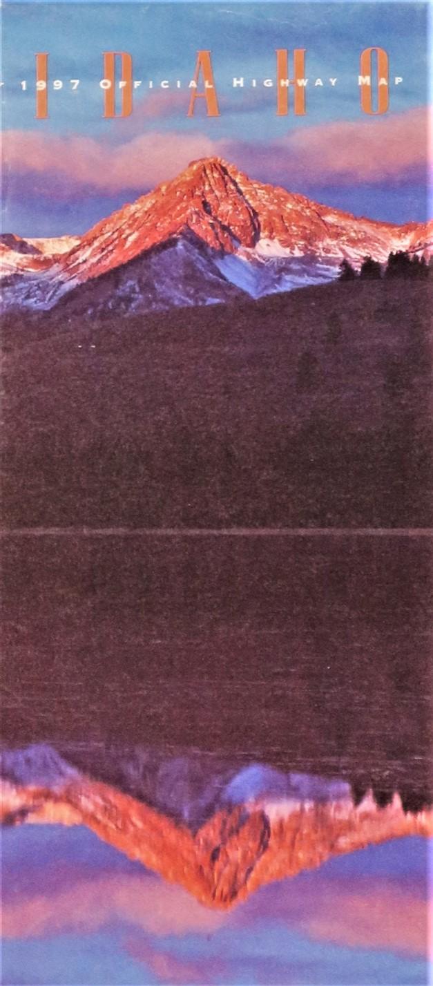 Government State Idaho 1997.jpg