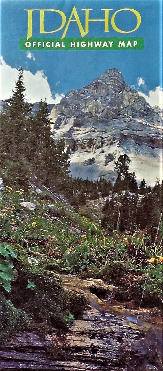 Government State Idaho 1999.jpg