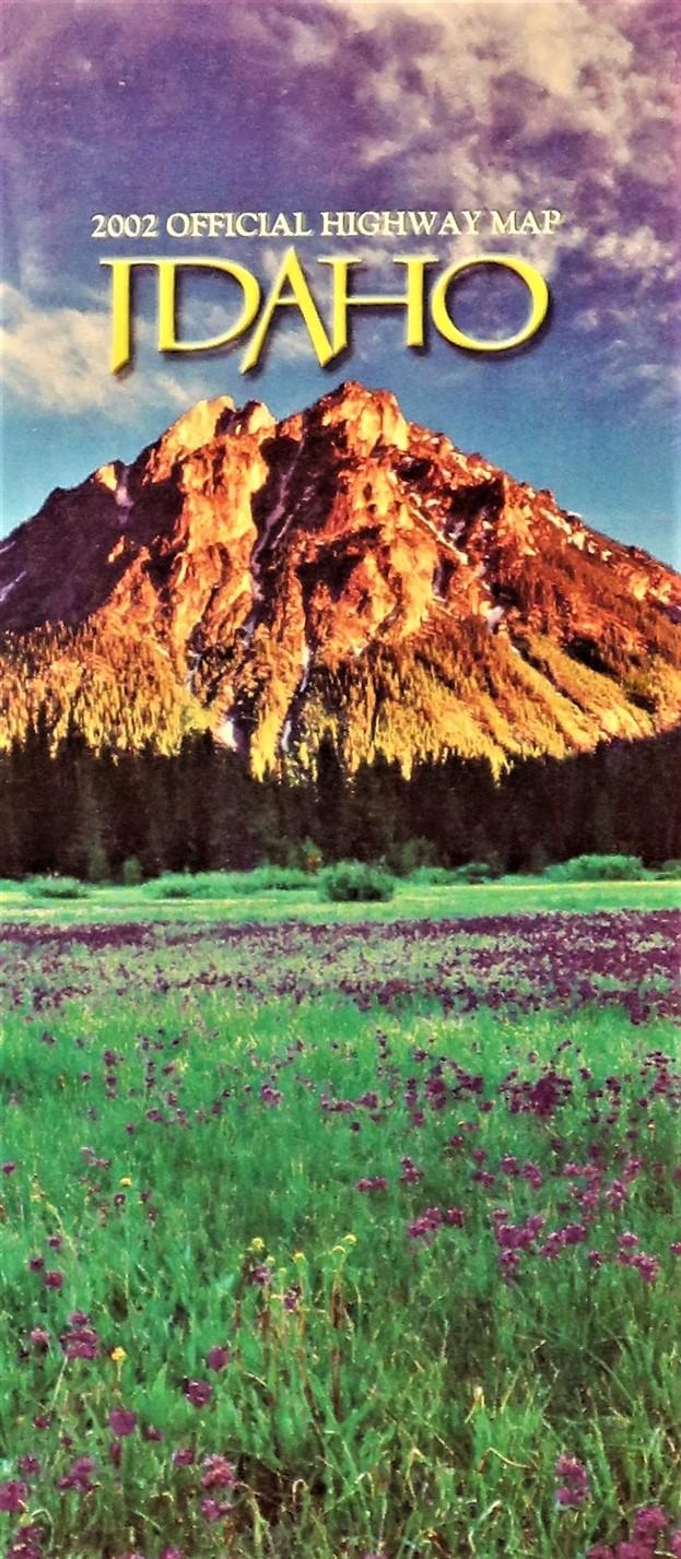 Government State Idaho 2002.jpg