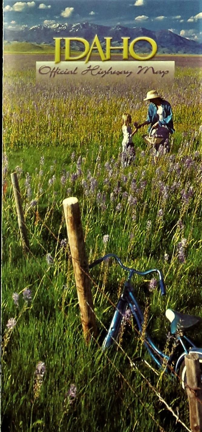 Government State Idaho 2003.jpg
